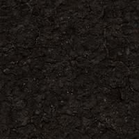Peat Soil