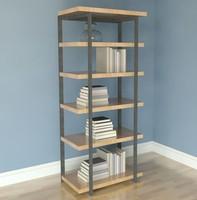 Shelves-West Elm-Flat-Bar