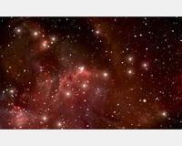Space Nebula_R14