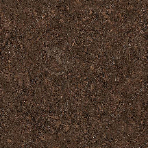 Texture png soil ground earth for Earth soil layers
