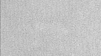 HD White fur 600 dpi