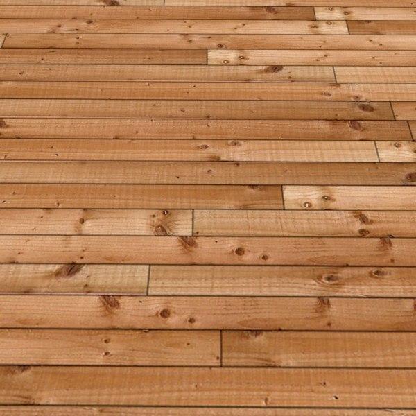 Texture Other Floorboards Texture Wood