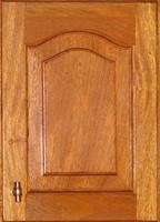 cabinet door 02