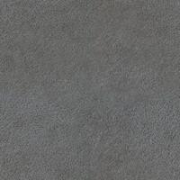 carpet_gray