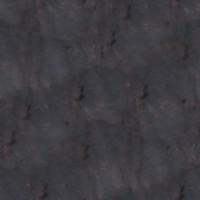 fig texture 2D 1024