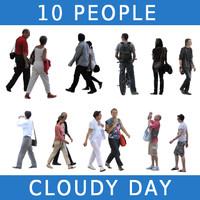 People_overcast_01