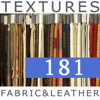 Fabric & Leather Premium Collection
