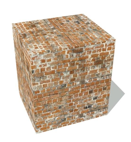 brick 5