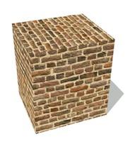 Brick 13