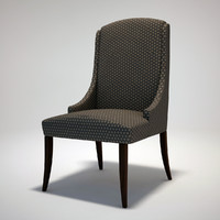 Classical Side Chair