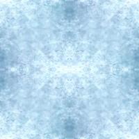 tileable snow texture