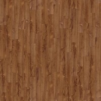 Architectural parquet flooring texture 3