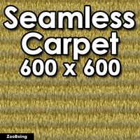 Carpet 003