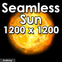 Space 042 - Sun