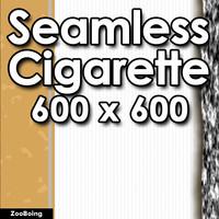 Tobacco 005 - Cigarette
