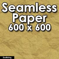 Paper 023 - Crumple