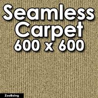 Carpet 007