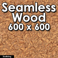 Wood 047 - Particle Board