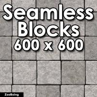 Stone 050 - Tile