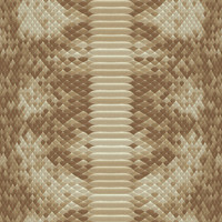 Skin 023 - Snake