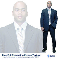 120-business-people-textures-DEMO