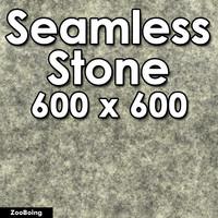 Stone 015 - Granite