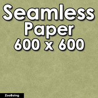 Paper 020 - Green