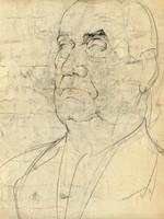 portrait (no.2)