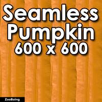 Food 016 - Pumpkin