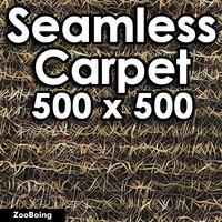 Carpet 005