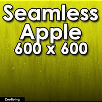 Food 019 - Apple