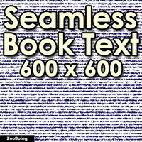 Words 002 - Book Text
