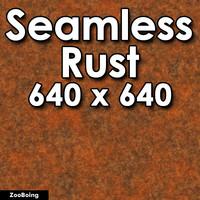 metal 031 - Rust