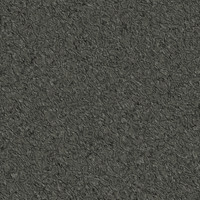 Gray Asphalt