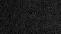 HD Black fur 600 dpi