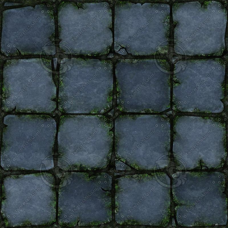 texture other texture floor stone