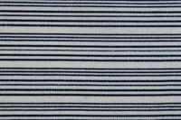 Fabric_Texture_0010