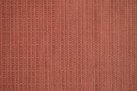 Fabric_Texture_0015