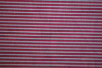 Fabric_Texture_0024