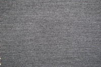 Fabric_Texture_0020