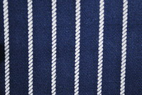 Fabric_Texture_0018