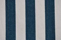 Fabric_Texture_0023
