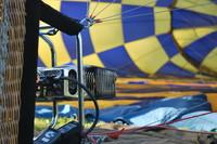 Hot Air Balloon_0003
