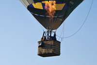 Hot Air Balloon_0007