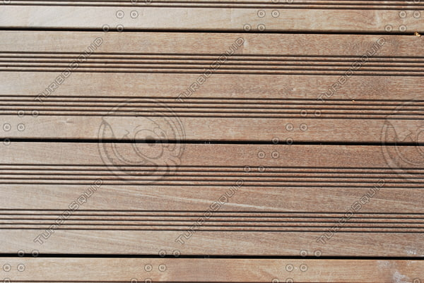 Texture other deck texture decking for Timber decking seconds
