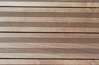 Deck_Texture_0003