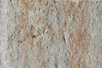 Rock_Texture_0002