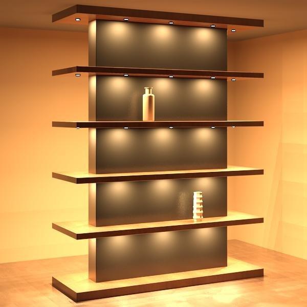 building revit family display furniture rfa