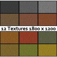 Doormat Texture Collection