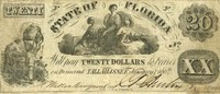 Civil War money 2